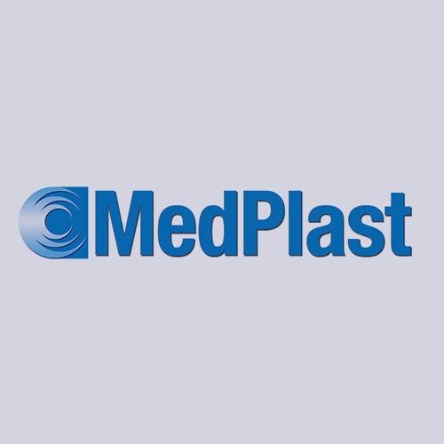 Cliente MedPlast
