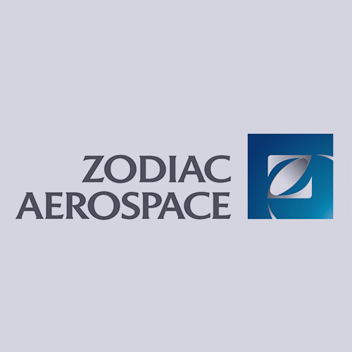 Cliente Zodiac Aerospace