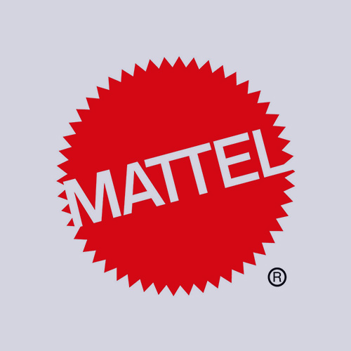 Cliente Mattel