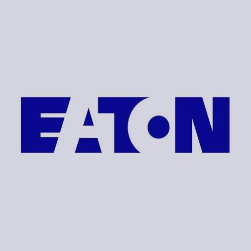 Cliente Eaton