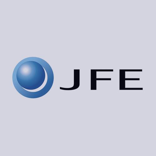 Cliente JFE