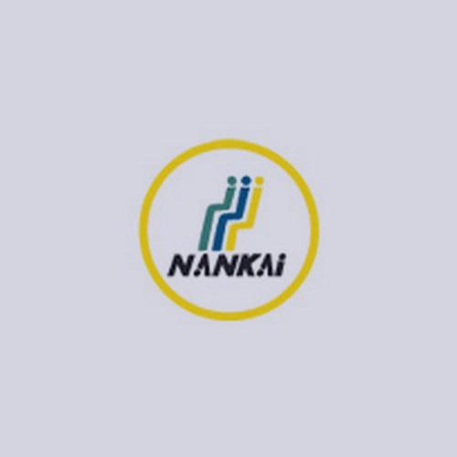 Cliente Nankai