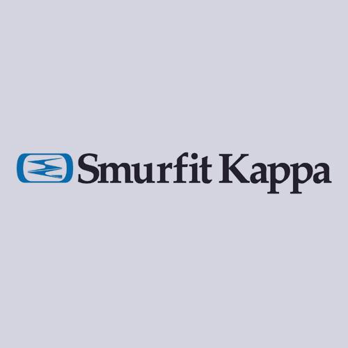 Cliente Smurfit Kappa