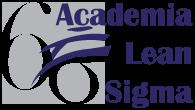 Academia Lean Sigma