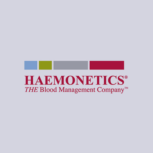 Cliente Haemonetics
