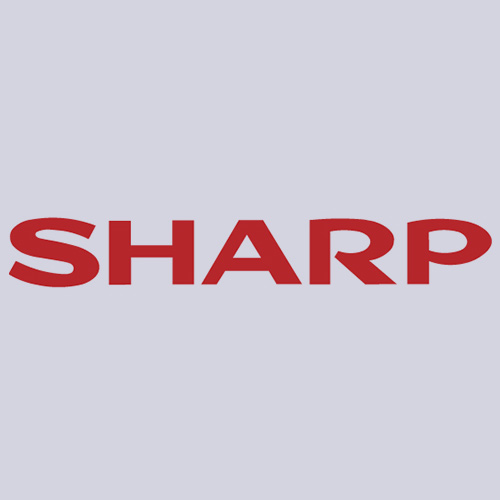 Cliente SHARP