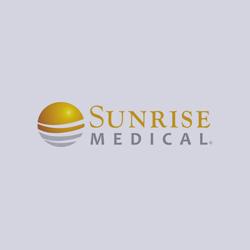 Cliente Sunrise Medical