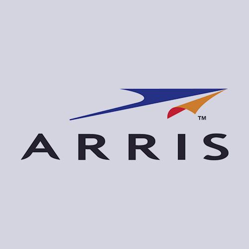 Cliente Arris
