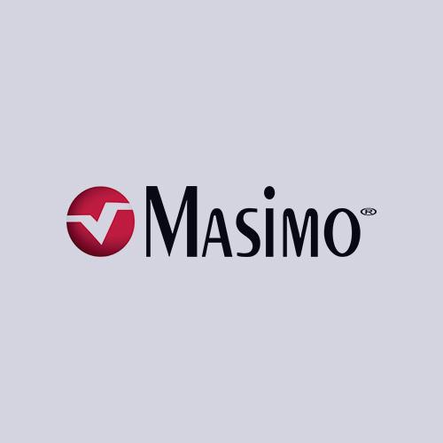 Cliente Masimo