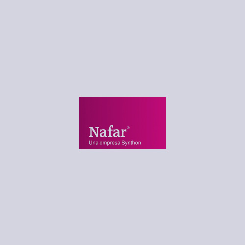 Cliente Nafar