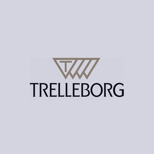Cliente Trelleborg