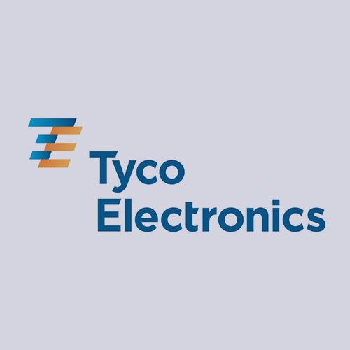 Cliente Tyco Electronics