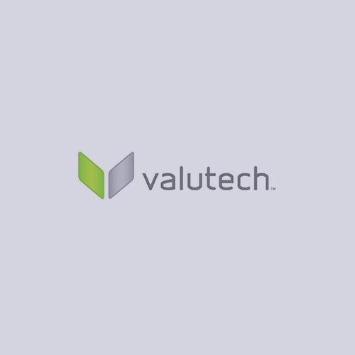 Cliente Valutech