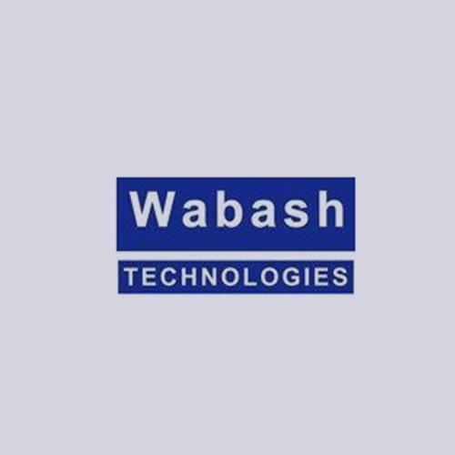 Cliente Wabash Technologies