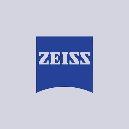 Cliente Zeizz